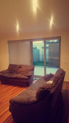 $325, Flatshare, 4 bathrooms, Grove Street, Saint Peters NSW 2044