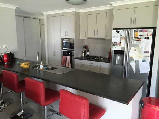 $100, Share-house, 4 bathrooms, Valley Way, Boyne Island QLD 4680