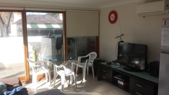 $160, Share-house, 2 bathrooms, Quarry Street, Ultimo NSW 2007
