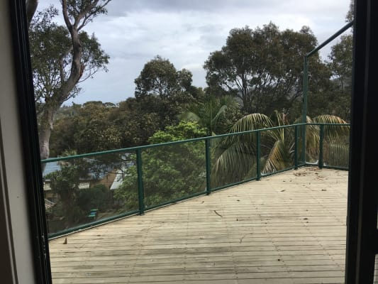 $300, Share-house, 4 bathrooms, Dolphin Crescent, Avalon Beach NSW 2107