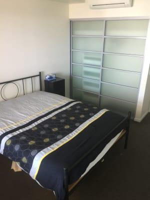 $300, Flatshare, 2 bathrooms, Knuckey Street, Darwin City NT 0800