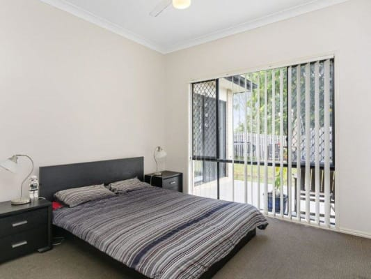 $145, Share-house, 3 rooms, Whitehouse Court, Redbank Plains QLD 4301, Whitehouse Court, Redbank Plains QLD 4301