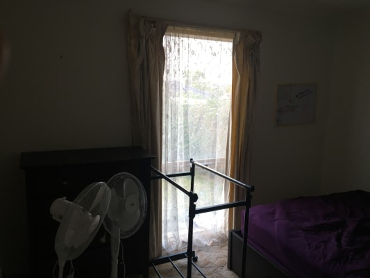 $145, Share-house, 3 bathrooms, Wilson Street, Moonee Ponds VIC 3039