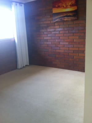 $180, Flatshare, 3 bathrooms, Jarnahill Drive, Mount Coolum QLD 4573