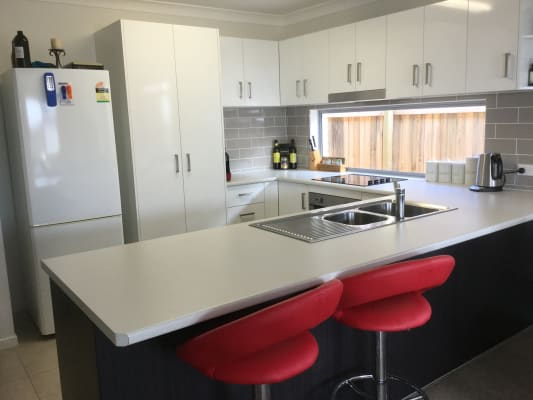 $140, Share-house, 4 bathrooms, Grindelia Drive, Springfield Lakes QLD 4300