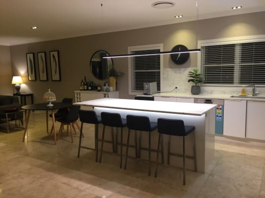 $260, Share-house, 4 bathrooms, Norman Street, Ascot QLD 4007