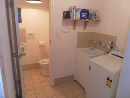 $140, Share-house, 4 bathrooms, Peppertree Grove, Oaklands Park SA 5046