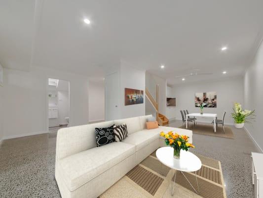 $275, Share-house, 4 bathrooms, Princess Street, Cleveland QLD 4163