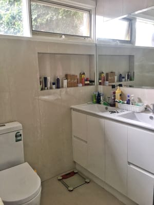 $220, Share-house, 3 bathrooms, Howard Court, Doncaster VIC 3108