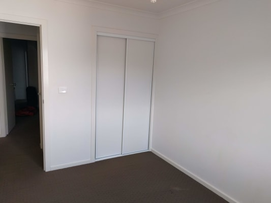 $200, Share-house, 2 rooms, Ulverstone Street, Lyons ACT 2606, Ulverstone Street, Lyons ACT 2606