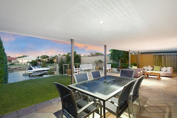 $300, Share-house, 5 bathrooms, Sophie Avenue, Broadbeach Waters QLD 4218