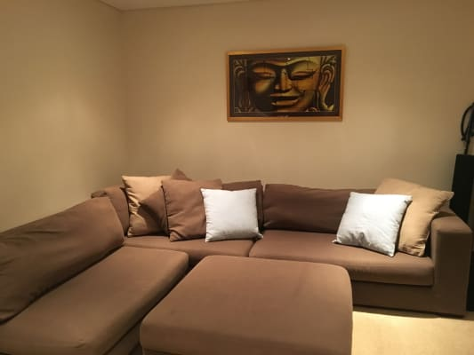 $260, Flatshare, 2 bathrooms, Ramsay Street, Collaroy NSW 2097