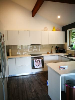 $250, Share-house, 3 bathrooms, Creole Street, Berowra NSW 2081