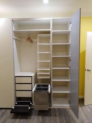 $280-290, Share-house, 2 rooms, Powell Street, Joondanna WA 6060, Powell Street, Joondanna WA 6060