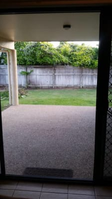 $155, Share-house, 4 bathrooms, Lakefield Drive, Idalia QLD 4811