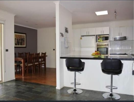 $175, Share-house, 3 bathrooms, Vincent Drive, Kennington VIC 3550