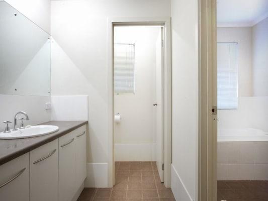 $180, Share-house, 5 bathrooms, West, Brompton SA 5007