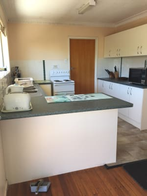 $220, Share-house, 5 bathrooms, Fleetwood Street, MacGregor QLD 4109