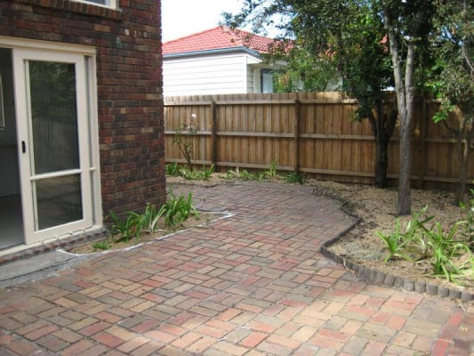 $149-157, Share-house, 2 rooms, Preston Road, Hughesdale VIC 3166, Preston Road, Hughesdale VIC 3166