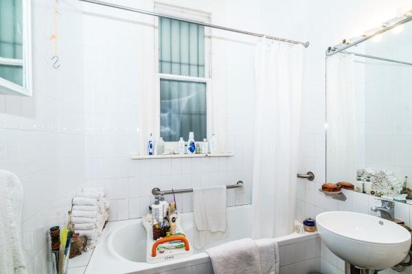 $325, Flatshare, 2 bathrooms, Nelson Street, Bondi Junction NSW 2022