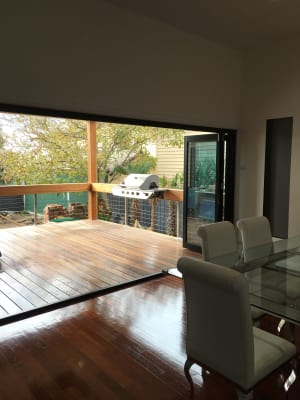 $190, Share-house, 4 bathrooms, Aberdeen Street, Geelong West VIC 3218