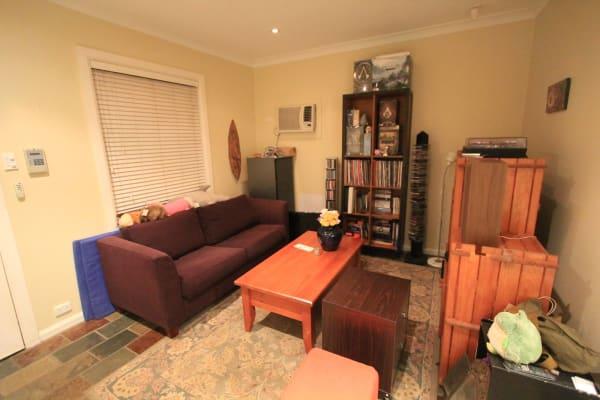 $220, Share-house, 3 bathrooms, Rosser Street, Balmain NSW 2041