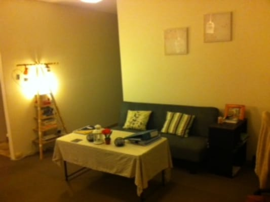 $145, Flatshare, 2 bathrooms, Park Avenue, Auchenflower QLD 4066