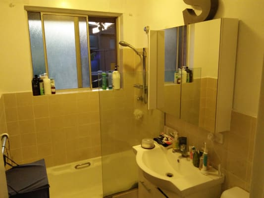 $200, Flatshare, 2 bathrooms, Ninth Ave , Campsie NSW 2194