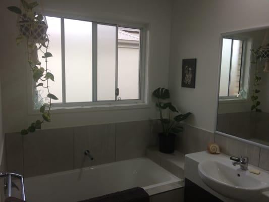 $220, Share-house, 4 bathrooms, Kingfisher Drive, Bli Bli QLD 4560