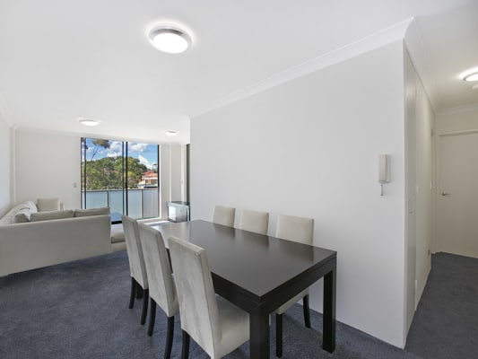 $250, Flatshare, 3 bathrooms, Anzac Parade, Maroubra NSW 2035