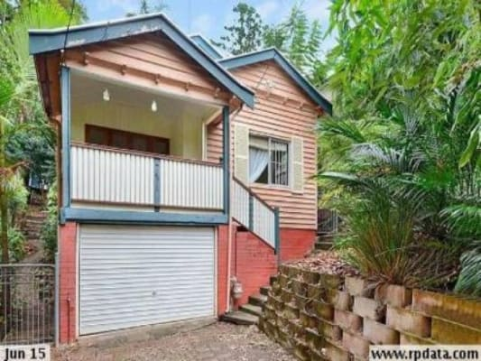 $155, Share-house, 3 bathrooms, Pitt Street, Paddington QLD 4064