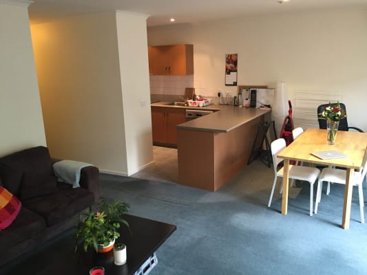 $250, Flatshare, 2 bathrooms, Dickens Street, Elwood VIC 3184