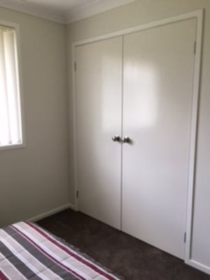 $250, Share-house, 4 bathrooms, Blackley Avenue, Raworth NSW 2321