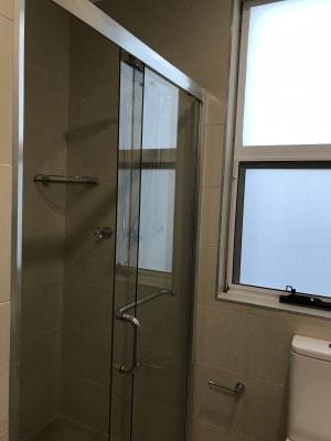 $190-330, Flatshare, 3 rooms, King Street, Newtown NSW 2042, King Street, Newtown NSW 2042