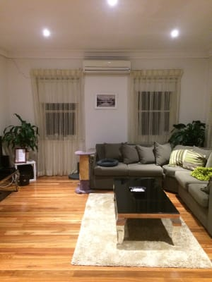 $220, Share-house, 4 bathrooms, Dudley Street, Penshurst NSW 2222