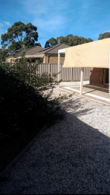 $160, Share-house, 3 bathrooms, Sovereign Gardens, Kangaroo Flat VIC 3555