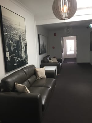 $280, Share-house, 0 bathrooms, Valentine Street, Toowong QLD 4066