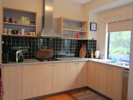 $420, Whole-property, 2 bathrooms, Leworthy Street, Bardon QLD 4065