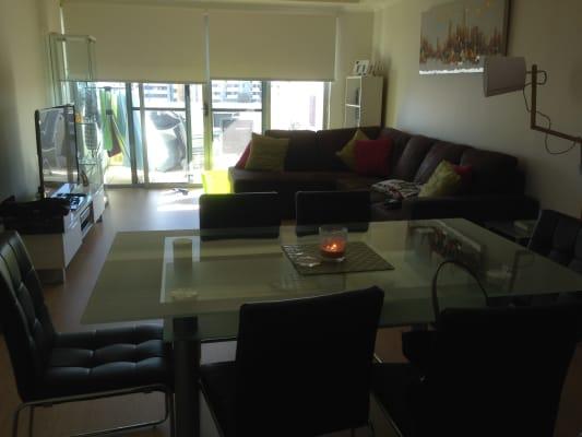 $270, Flatshare, 2 bathrooms, Kingsmill Street, Chermside QLD 4032