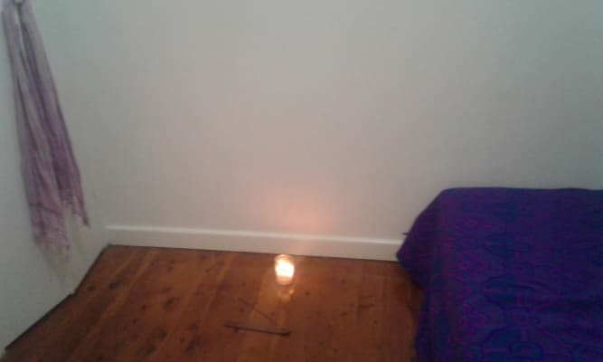 $188, Flatshare, 2 bathrooms, Old Canterbury Road, Dulwich Hill NSW 2203