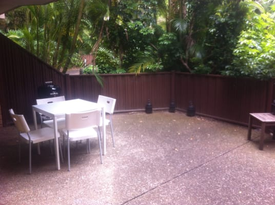 $300-370, Share-house, 2 rooms, Kirketon Road, Darlinghurst NSW 2010, Kirketon Road, Darlinghurst NSW 2010