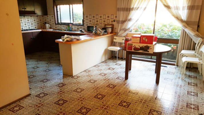 $270, Whole-property, 6 bathrooms, Snowdon Avenue, Caulfield VIC 3162