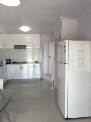 $150, Share-house, 6 bathrooms, Warrigal Road, Eight Mile Plains QLD 4113
