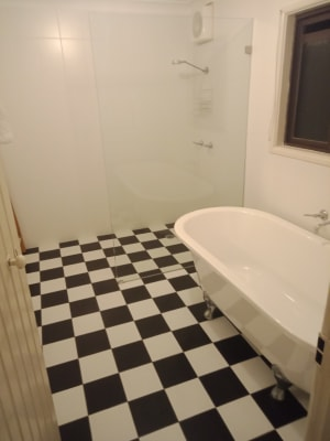 $250, Share-house, 2 bathrooms, Ravenscliffe Road, Shoalhaven Heads NSW 2535