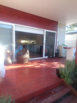$180, Share-house, 2 bathrooms, Trafalgar Avenue, Umina Beach NSW 2257