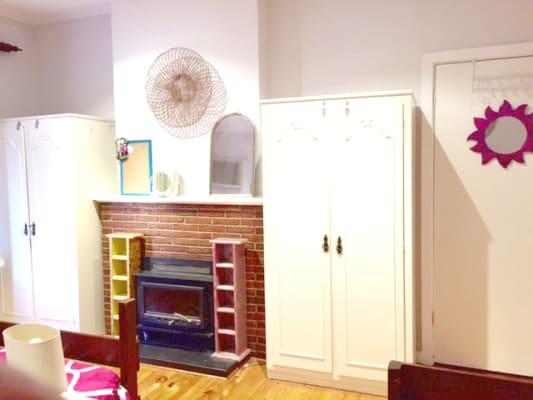 $115, Share-house, 3 bathrooms, Nyonga Avenue, Croydon Park SA 5008