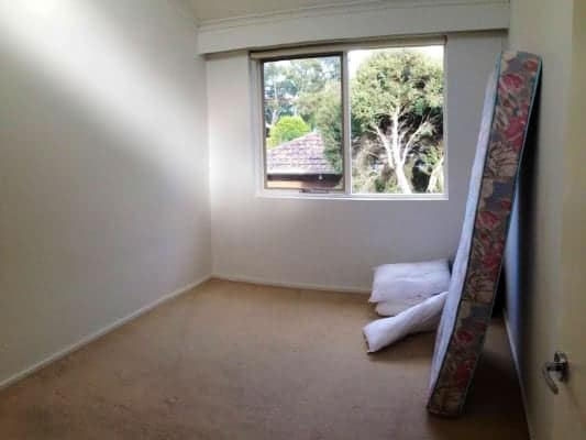 $160, Flatshare, 3 bathrooms, Osborne Avenue, Glen Iris VIC 3146