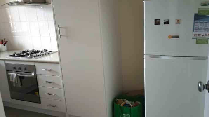 $240, Flatshare, 2 bathrooms, Canterbury Rd, Toorak VIC 3142