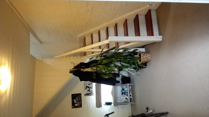 $220, Share-house, 3 bathrooms, Little Gore Street, Fitzroy VIC 3065