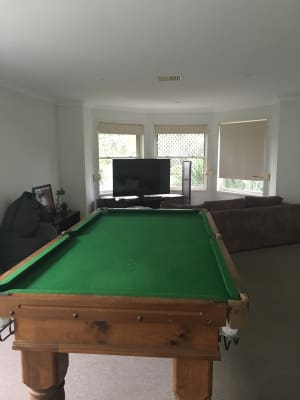 $170, Share-house, 4 bathrooms, Wattlebird Drive, Twin Waters QLD 4564